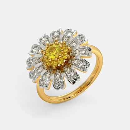 The Nazaire Ring