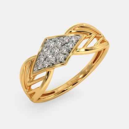 The Nuo Ring