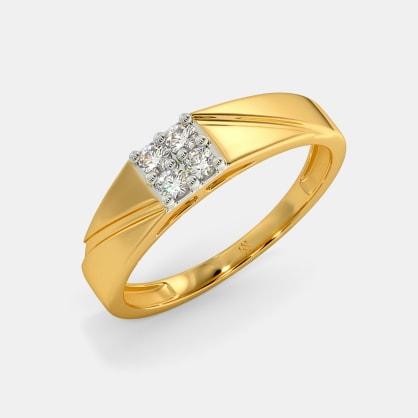 The Sokoro Ring
