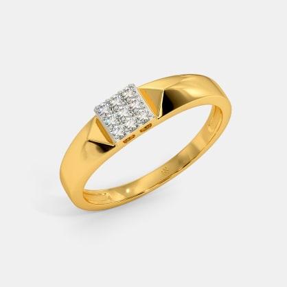 The Peet Ring