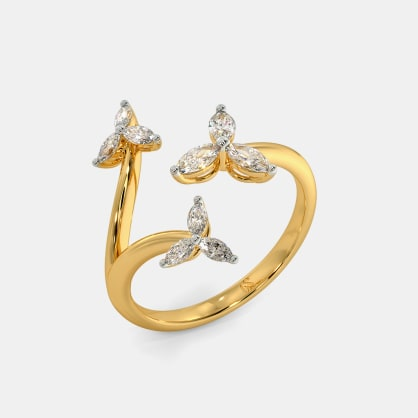 The Septim Ring
