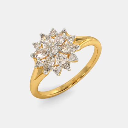 The Brenta Ring