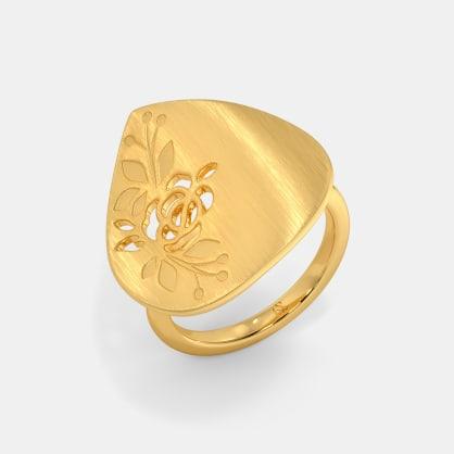 The Aurelius Ring