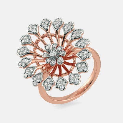 The Adelia Ring