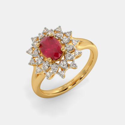 The Aathavi Ring