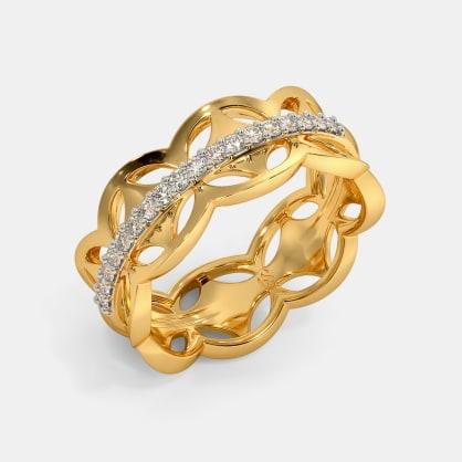 The Jayvion Ring