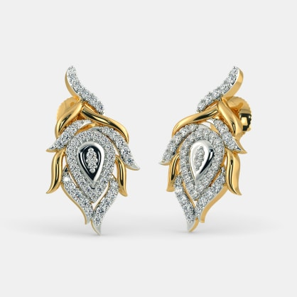 The Mukund Earrings