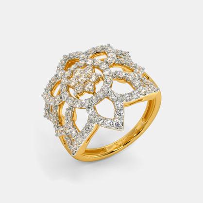The Nenet Ring