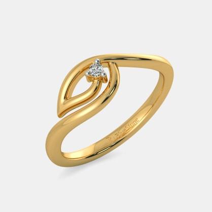The Paanita Ring