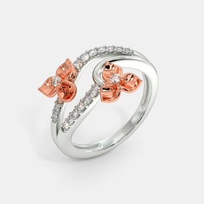 The Jhazelle Ring