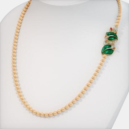 The Bisini Necklace