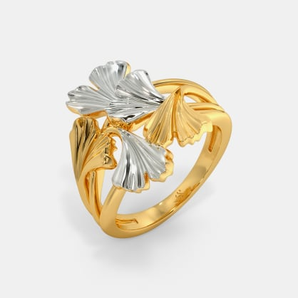 The Marcella Ring