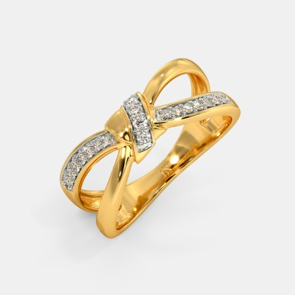The Adelyn Ring