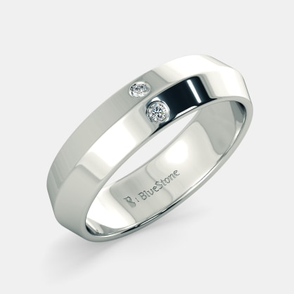 The Everafter Band For Him