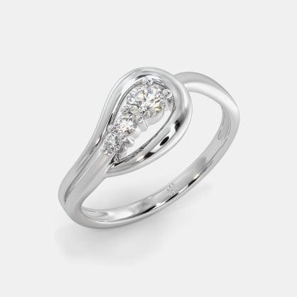 The Emala Ring