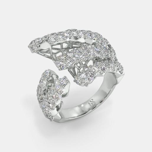 The Raviosa Ring