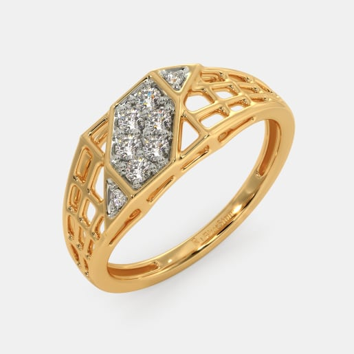 The Lavanya Ring