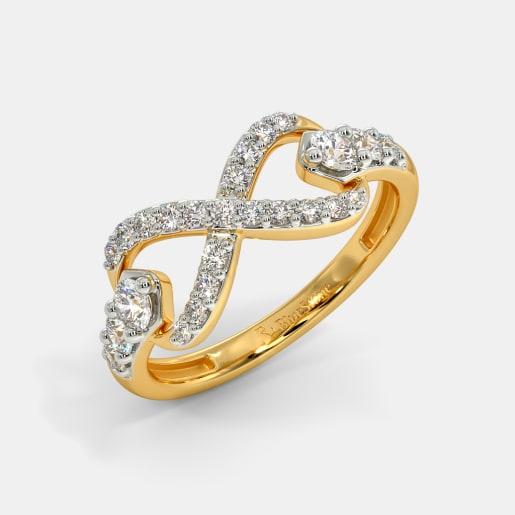 The Eldora Ring