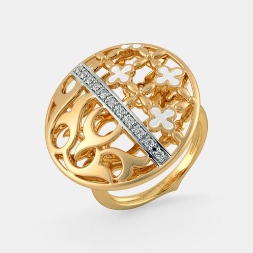The Asma Ring