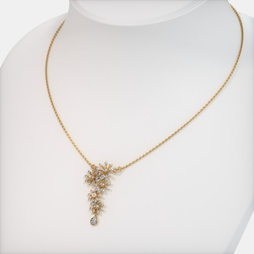 The Akira Necklace