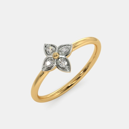 The Turid Ring