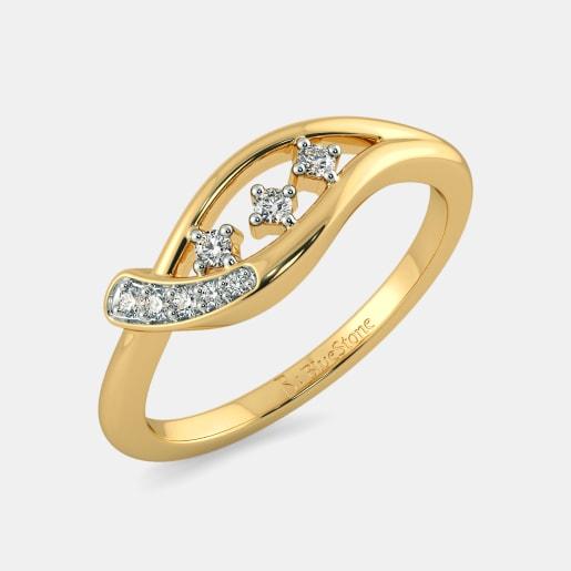 The Ilar Ring