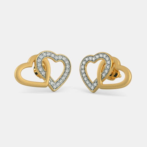 The Milada Earrings