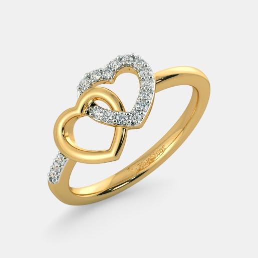 The Pasha Ring