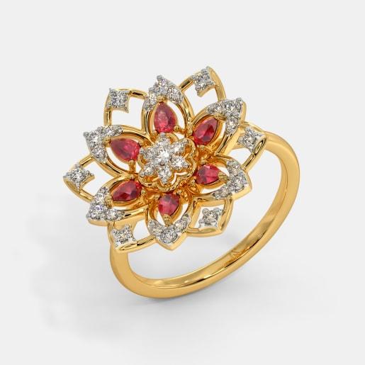 The Aminta Ring