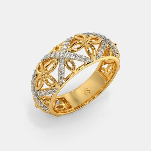 The Sundance Ring