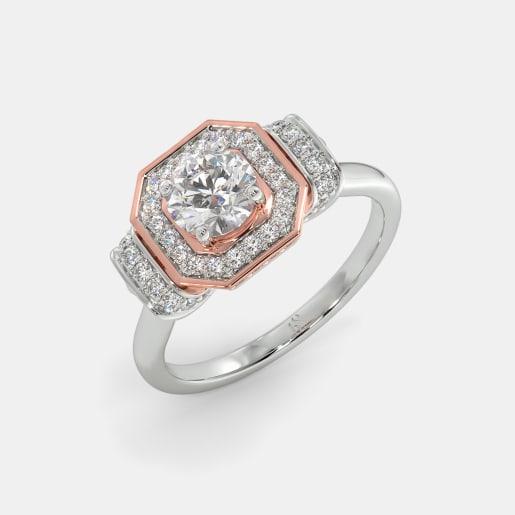 The Maarit Ring