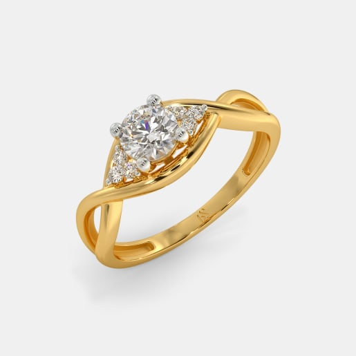 The Gonmard Ring