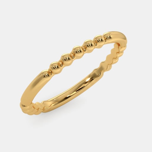 The Rossa Ring
