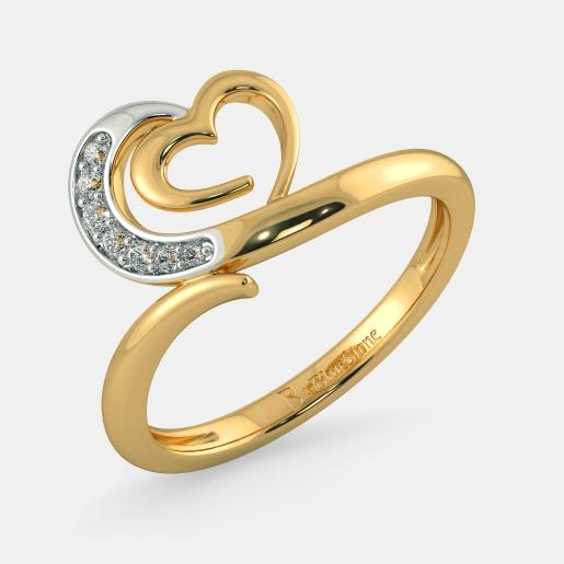The Nova Ring