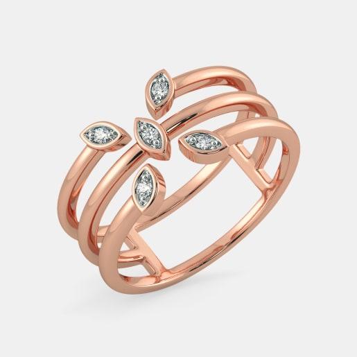 The Bogart Ring