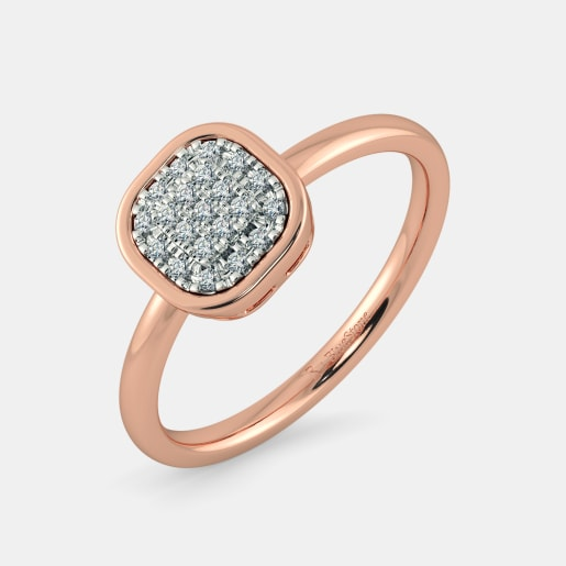 The Heather Ring