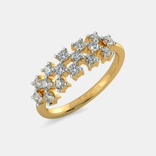 The Jessa Ring