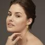 The Vernice Drop Earrings