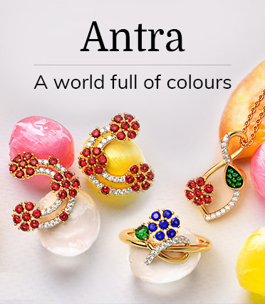 Antra Collection