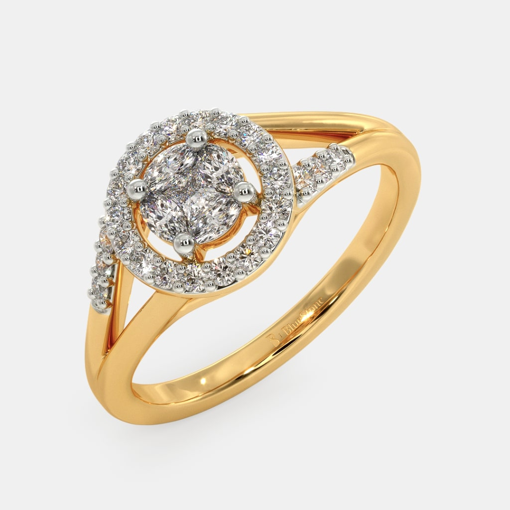 The Sheril Ring