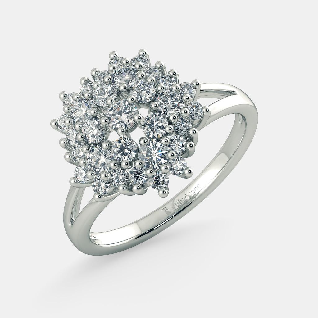 The Angostura Ring