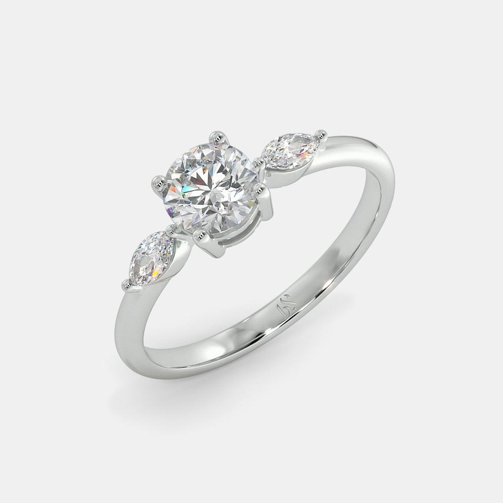 The Eleni Ring