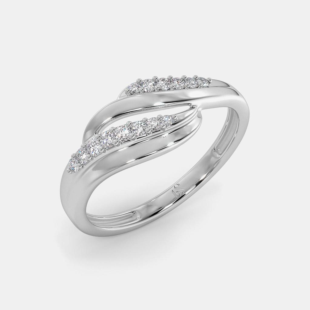The Evita Ring