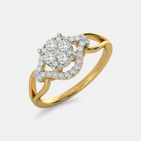 The Lovel Ring