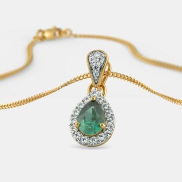 Emerald | BlueStone com