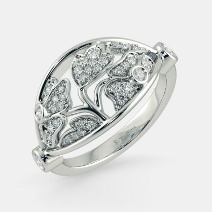 The Mirth Ring