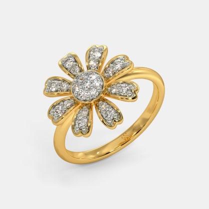 The Nario Ring