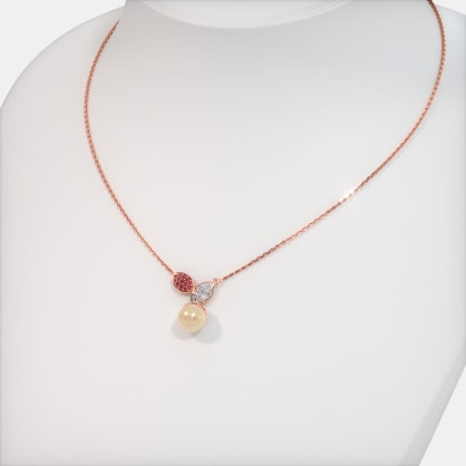 The Harum Necklace