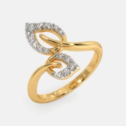 The Laranya Ring