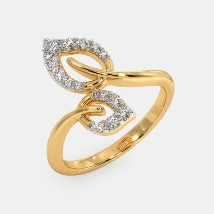 The Laranya Ring